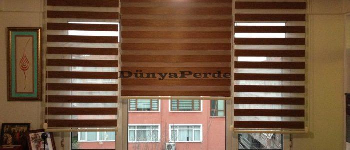 www.dunyaperde.com/zebra-perde-modelleri