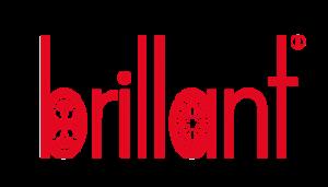brillant-logo