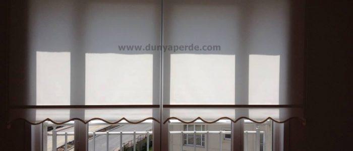 http://dunyaperde.com/stor-perde-modelleri/