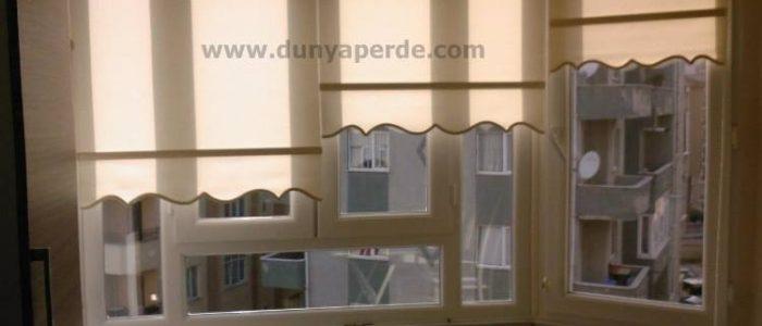 https://dunyaperde.com/stor-perde-modelleri/