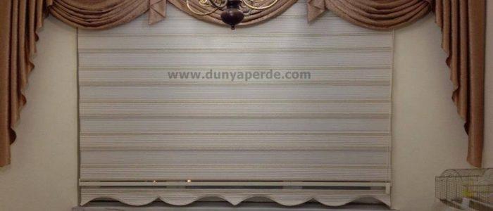 http://dunyaperde.com/zebra-perde-modelleri/